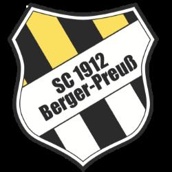 Berger Preuß klein