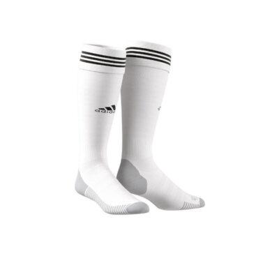 Milano 16 Sock weiß AJ5905