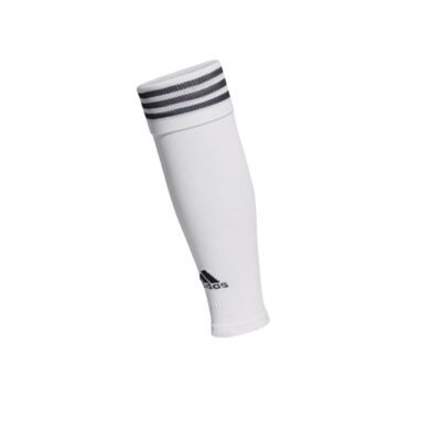 Team Sleeve 18 Socks weiß CV3597
