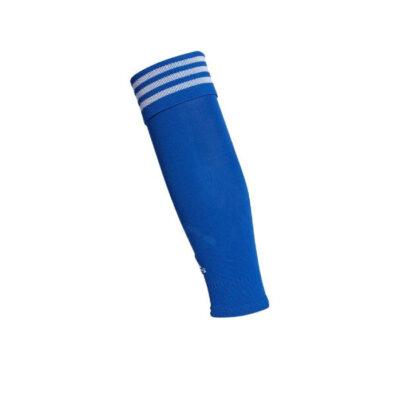 Team Sleeve 18 Socks dunkelblau CV7524